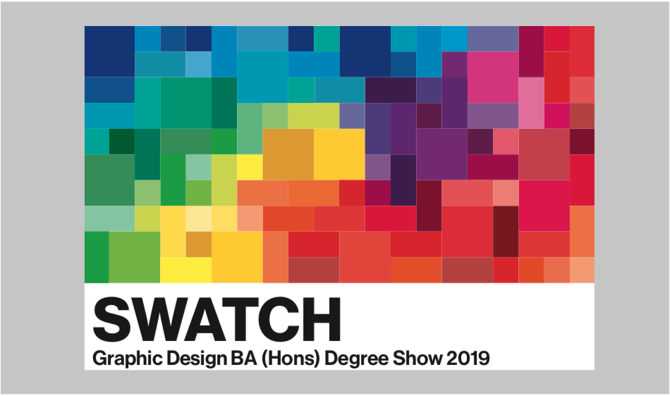 Swatch cover image